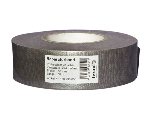 ferax® Repair Tape